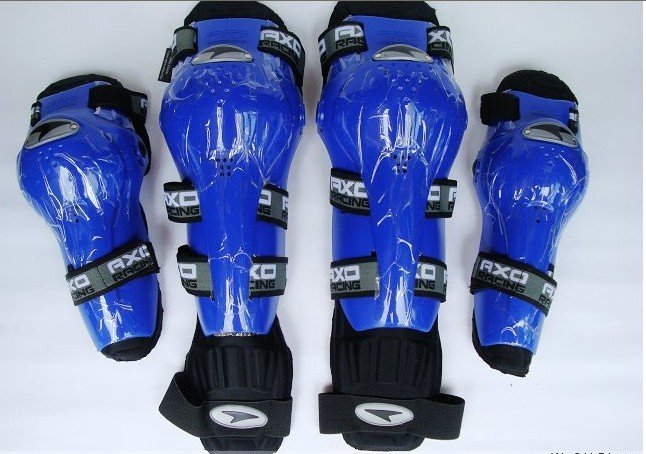 Suprise price!France AXO brace family of four motorcycle protective gear car service(China (Mainland))