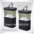 high bright LED Camping Tent Light+free shipping+wholesale