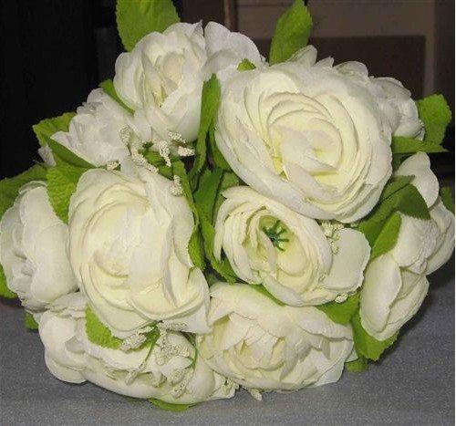 camelia bouquet-Acquista a poco prezzo camelia bouquet lotti da fornitori cam...