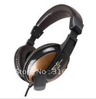 HOT SALES DT-2102 2241 PC headset with microphone headset microphone 1PCS