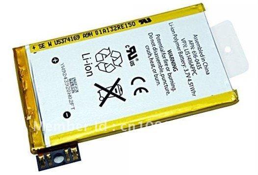 Батарея для мобильных телефонов Utop HK 10 /iphone 3GS батарея для мобильных телефонов mic 1600mah iphone3gs for iphone 3gs