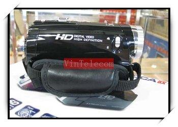 HD-C5 8X Digital Zoom DV Camera