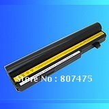 [Special Price] New laptop battery for lenovo F40 F41 F50 Series,BATHGT31L6 6 CELLS Free shipping(China (Mainland))