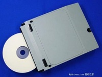 lens kes-400aaa for PS3 KEM-400AAA DVD DRIVE