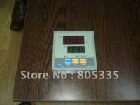 Free shiping timer controller,for mug press machine,spare parts,mug mats,sublimation ink,sublimation mug