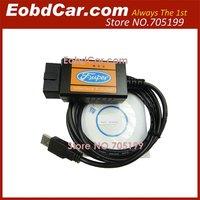 Оборудование для диагностики авто и мото Discount Multi-Di@g Access Hot Selling