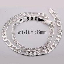 cheap men necklaces