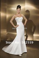 Wedding Dress new Hot Sale Freeshipping