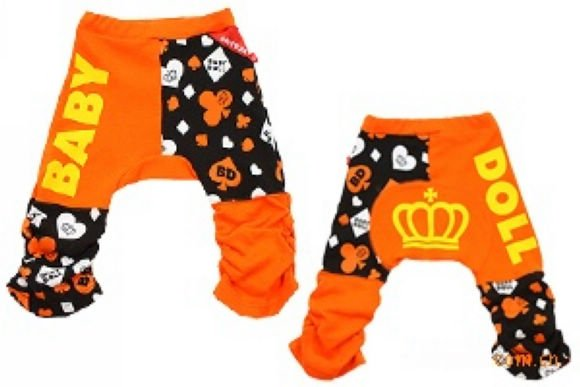 baby girls and boys pants, pp pants, baby pants,wholesale pp pants(China (Mainland))