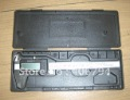 VERNIER GAUGE MICROMETER 20/lot 6 inch 150 mm Digital CALIPER