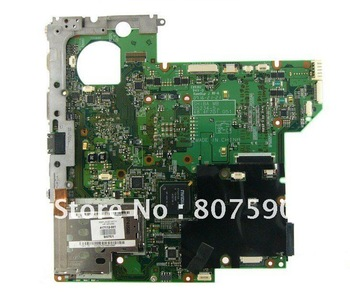 DV2000 V3000 965 independent Motherboard 448596-001 460716-001