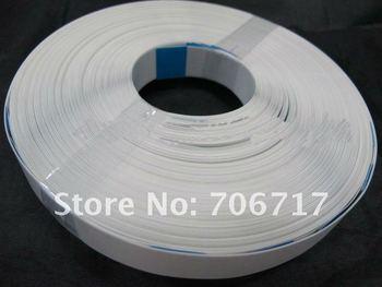 Flat flex cable 14pin 5800mm  for Infiniti printer