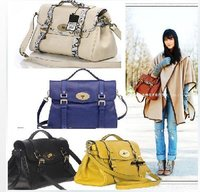 NEW! wholease! free shipping cost! woman,girl bag , shoulder bag , fashion bag,