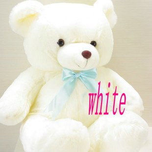 Plush toy bear teddy bear hug bear plush toy bear doll(China (Mainland))