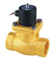 2'' SIZE BIG PORTS 2L500-50 STEAM VALVE GUIDE TYPE