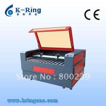 Laser Cutting KR1290