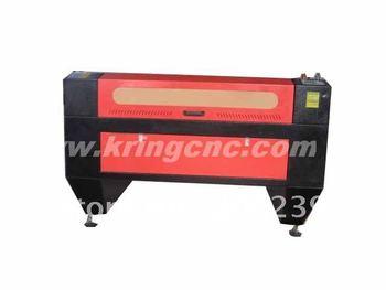 Laser Engraving Cutting KR1290