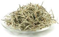 110g White Tea,Silver Needle, Anti-old Tea, Free Shipping