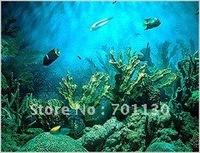 2011 wholesale & factory direct sale 5W power led with 10000-20000K, for aquarium light use, Epistar chip
