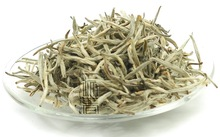 250g Anti-old Silver Needle Tea,8.8oz Top Grade White Tea,Baihao Yingzheng,Free Shipping