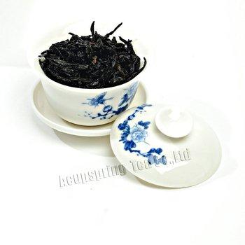 110g Dahongpao Tea, Wuyi Clovershrub, Oolong Tea,Wu-long Tea, CYY02, Free Shipping