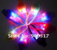 New arrivel LED light front light bicycle rear light 100pcs/lot+free shipping