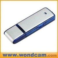USB Flash Disk Voice Recorder - USB  Audio Recording