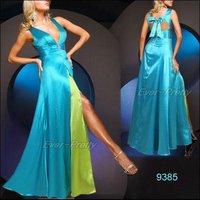 Коктейльное платье Ever-pretty 03020BK