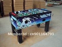 soccer table/Football table