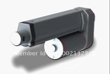 thrust 1500N,mini linear actuator, electric linear actuator,