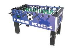 soccer table/Football table