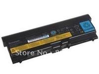 Free shipping &7.8AH Battery for Lenovo ThinkPad T410 W510