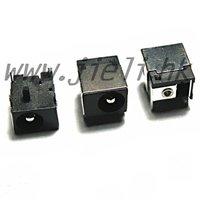 DC094 2.5mm DC jack for WESTINGHOUSE NB142W2, NB-14W2