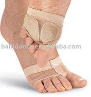 Dttrol Half Sandal Modern Shoes (D006109)