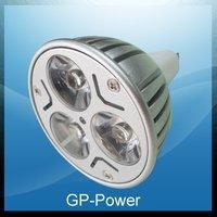 MR16 3W Home warm white White Spotlight Spot light BULB LAMP 110v-220v