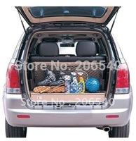CAR BOOT CARGO NET Holder Trunk Auto Elastic Storage