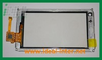 For nokia n8 touch screen