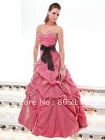 Вечернее платье No v/high/low  free