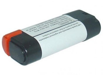 Replacement for BLACK & DECKER 1Lot=2PCs VPX1101 VPX0111 VPX1201 VPX1212 VPX1212X VPX1301 VPX1301X VPX1401 drill Battery