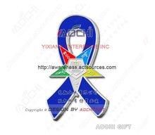 wholesale eastern ribbon