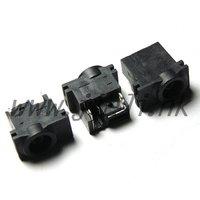 DC108 Laptop DC jack for Samsung R467 R468 R469 R479 Q320 R520 R518 R519 N140 NP-N140