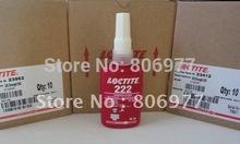 popular anaerobic glue