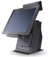 UnisenGroup pos terminal touchscreen terminal pos system