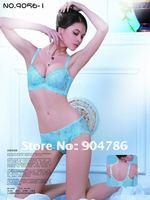 2011 new fashion Sexy temptation Bra /brassiere
