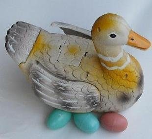amusing duck which can lay eggs and sing while running, international playthings, china international playthings toys