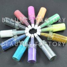 popular nail art dust