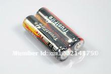 wholesale 18650 battery