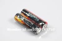 TrustFire Protected 14500 3.7V 900mAh Lithium Rechargeable Batteries (1pairs)