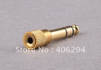 1000pcs/lot BNC Connectors for for CCTV came surveillance cctv CATV system Freeshipping via DHL