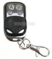 Free shipping!!! Garage door remote control duplicator 433.92MHz